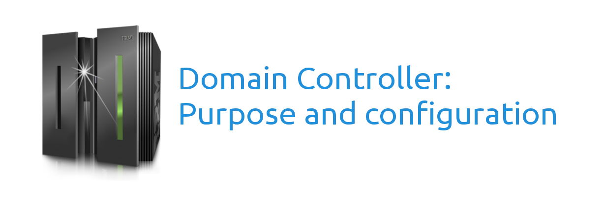 domain-controller