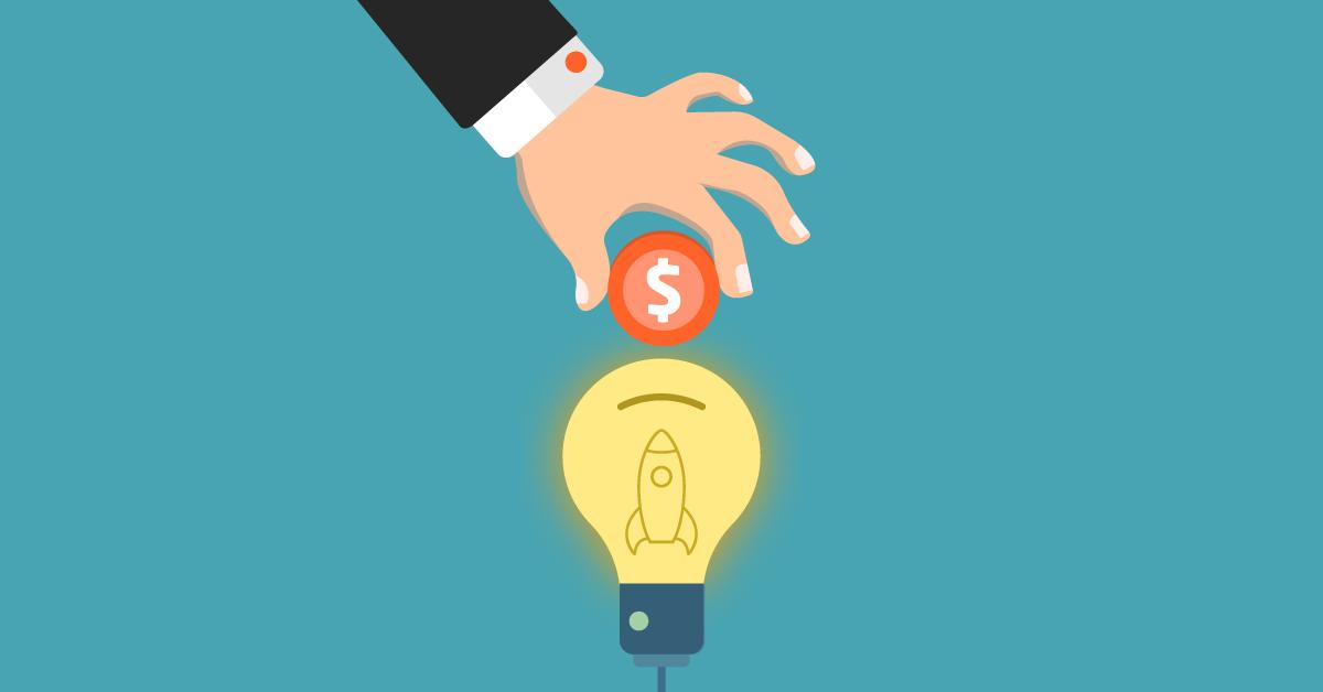 Почему NDA важен для стартапов ITSvit_1