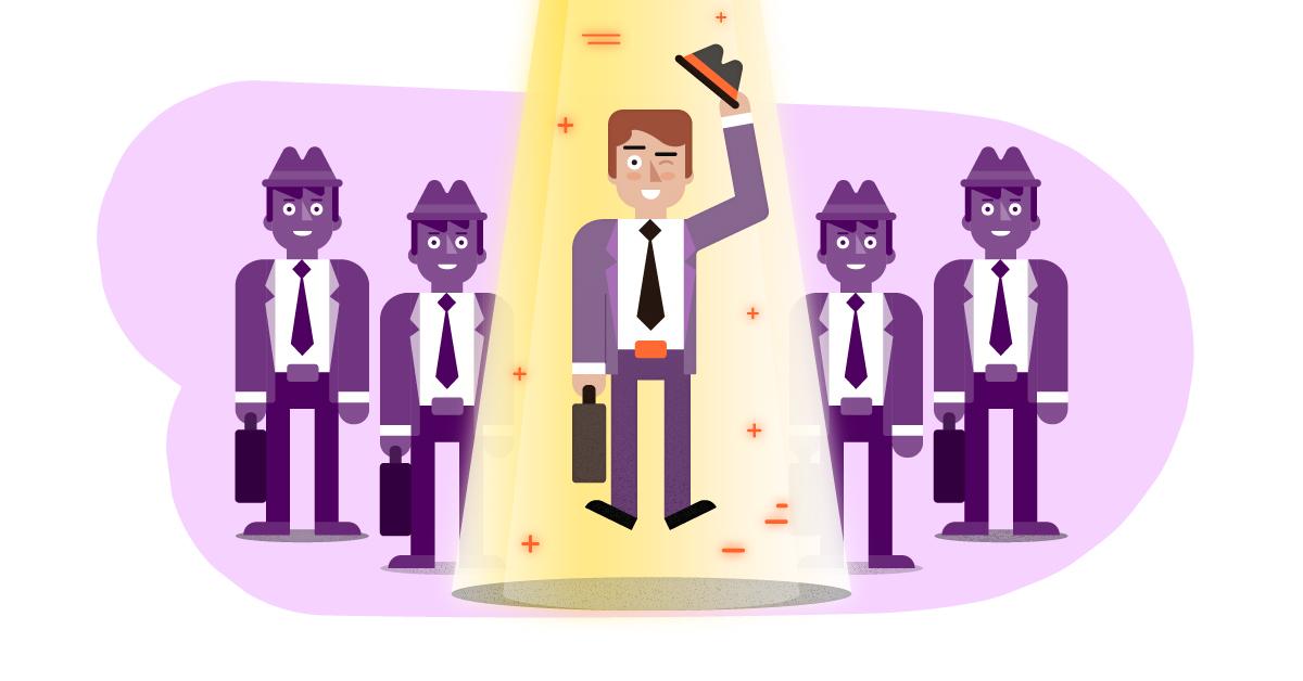Как выбрать надежную команду разработчиков для стартапа