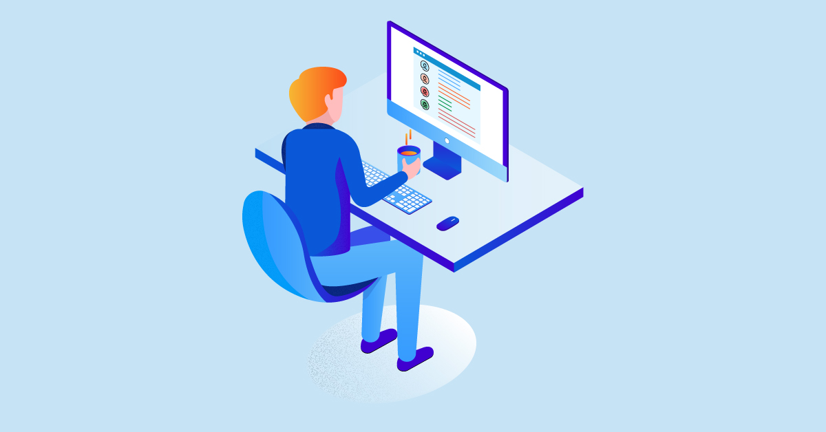 Как выбрать надежную команду разработчиков для стартапа_1