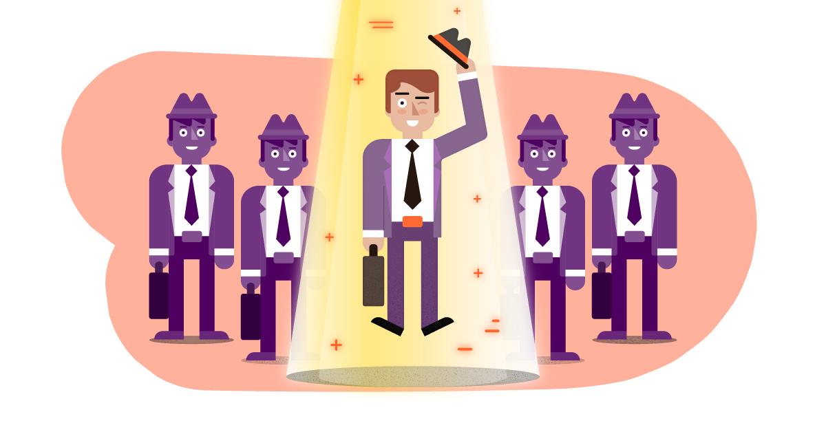 Как выбрать надежную команду разработчиков