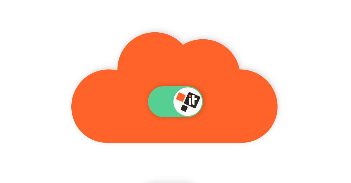 Преимущества переезда в облако для корпоративного бизнеса_1