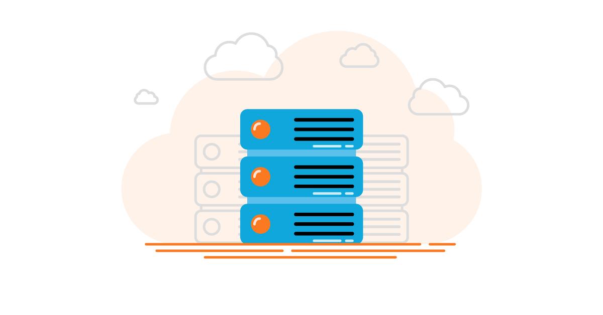 Перенос критически важных бизнес-систем в облако_3