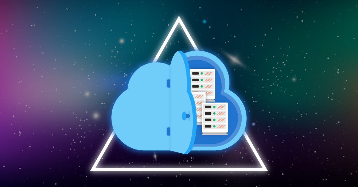 Структура облачных сервисов: как они работают?
